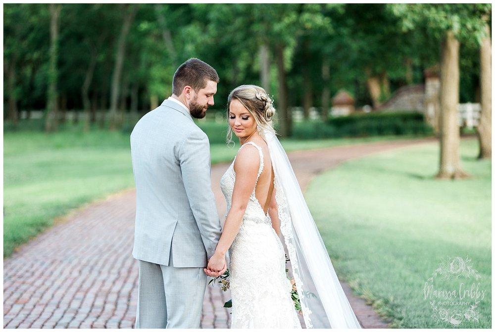 CHELSEY & TRAVIS MARRIED | MILDALE FARM WEDDING | KC WEDDING PHOTOGRAPHERS | MARISSA CRIBBS PHOTOGRAPHY_1322.jpg