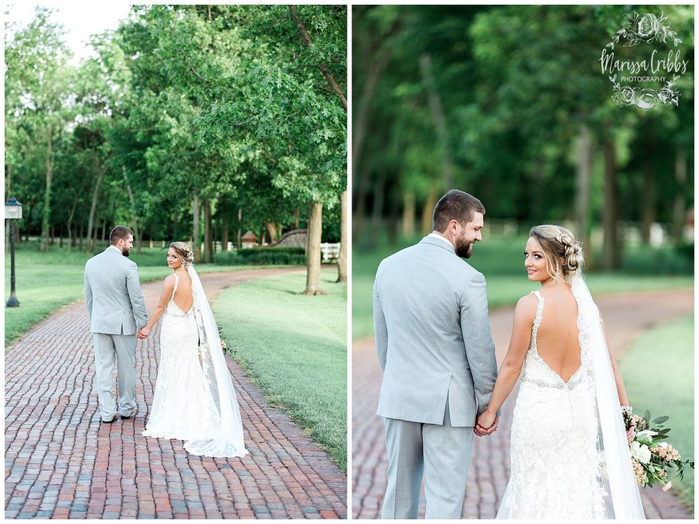 CHELSEY & TRAVIS MARRIED | MILDALE FARM WEDDING | KC WEDDING PHOTOGRAPHERS | MARISSA CRIBBS PHOTOGRAPHY_1321.jpg