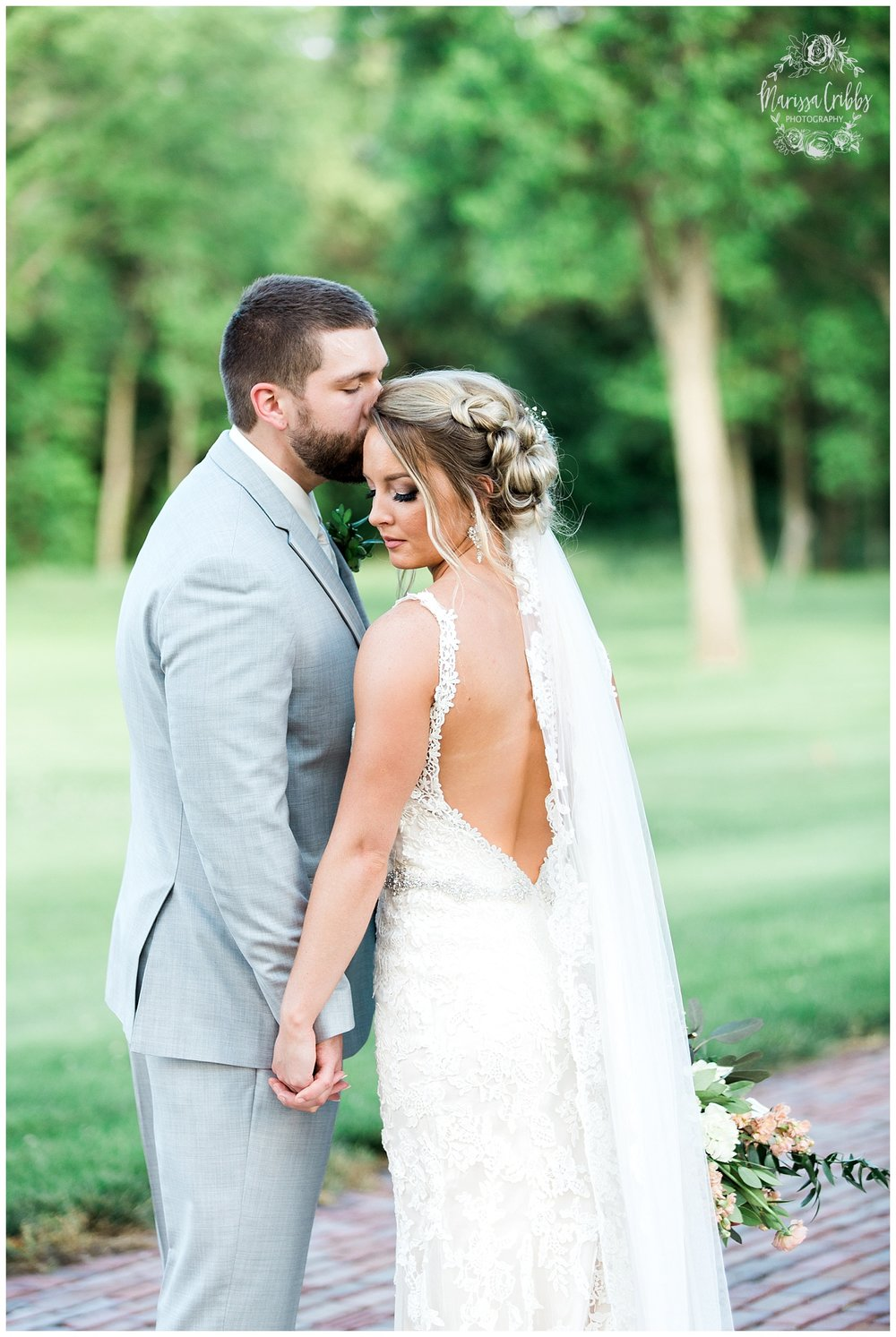 CHELSEY & TRAVIS MARRIED | MILDALE FARM WEDDING | KC WEDDING PHOTOGRAPHERS | MARISSA CRIBBS PHOTOGRAPHY_1323.jpg
