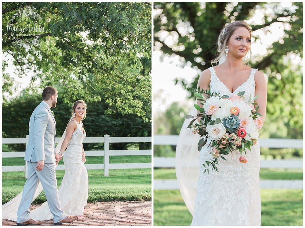 CHELSEY & TRAVIS MARRIED | MILDALE FARM WEDDING | KC WEDDING PHOTOGRAPHERS | MARISSA CRIBBS PHOTOGRAPHY_1324.jpg