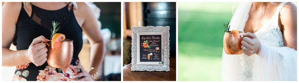 CHELSEY & TRAVIS MARRIED | MILDALE FARM WEDDING | KC WEDDING PHOTOGRAPHERS | MARISSA CRIBBS PHOTOGRAPHY_1328.jpg