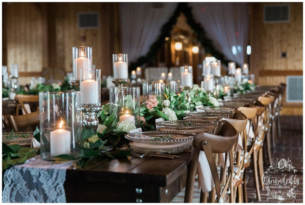 CHELSEY & TRAVIS MARRIED | MILDALE FARM WEDDING | KC WEDDING PHOTOGRAPHERS | MARISSA CRIBBS PHOTOGRAPHY_1329.jpg
