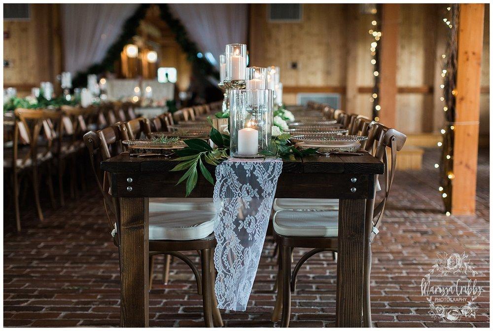 CHELSEY & TRAVIS MARRIED | MILDALE FARM WEDDING | KC WEDDING PHOTOGRAPHERS | MARISSA CRIBBS PHOTOGRAPHY_1330.jpg