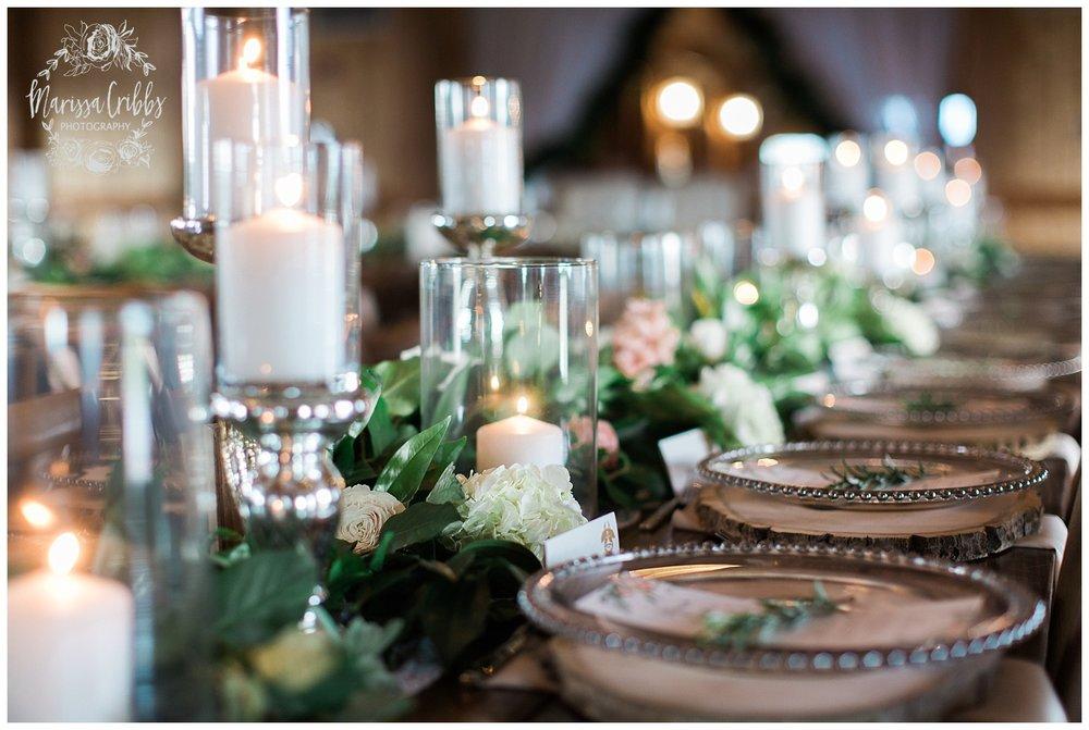 CHELSEY & TRAVIS MARRIED | MILDALE FARM WEDDING | KC WEDDING PHOTOGRAPHERS | MARISSA CRIBBS PHOTOGRAPHY_1332.jpg
