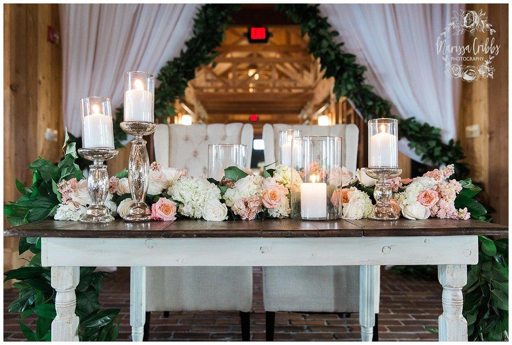 CHELSEY & TRAVIS MARRIED | MILDALE FARM WEDDING | KC WEDDING PHOTOGRAPHERS | MARISSA CRIBBS PHOTOGRAPHY_1340.jpg
