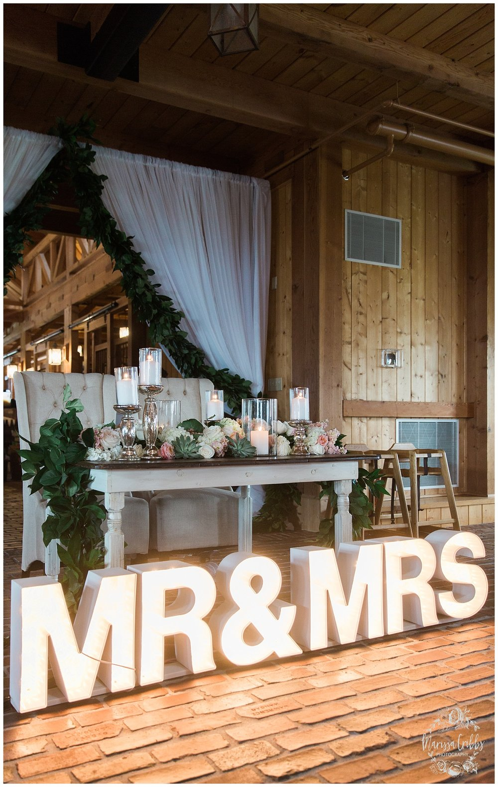 CHELSEY & TRAVIS MARRIED | MILDALE FARM WEDDING | KC WEDDING PHOTOGRAPHERS | MARISSA CRIBBS PHOTOGRAPHY_1342.jpg