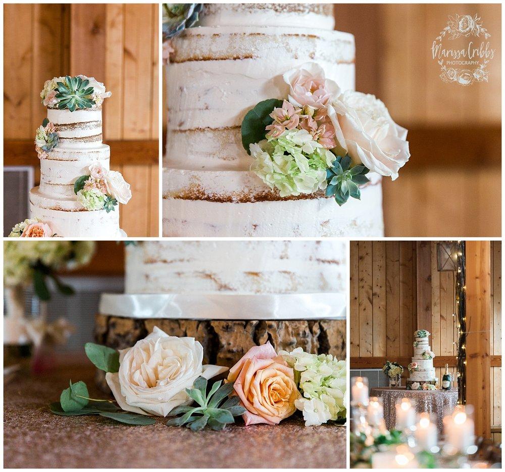 CHELSEY & TRAVIS MARRIED | MILDALE FARM WEDDING | KC WEDDING PHOTOGRAPHERS | MARISSA CRIBBS PHOTOGRAPHY_1345.jpg