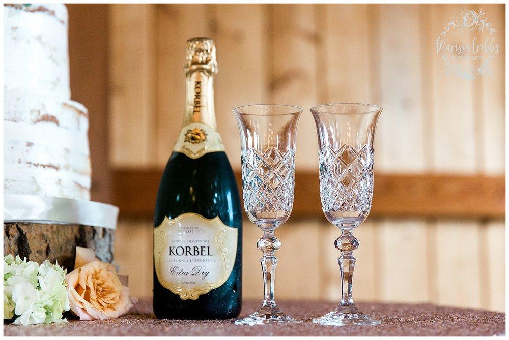 CHELSEY & TRAVIS MARRIED | MILDALE FARM WEDDING | KC WEDDING PHOTOGRAPHERS | MARISSA CRIBBS PHOTOGRAPHY_1346.jpg