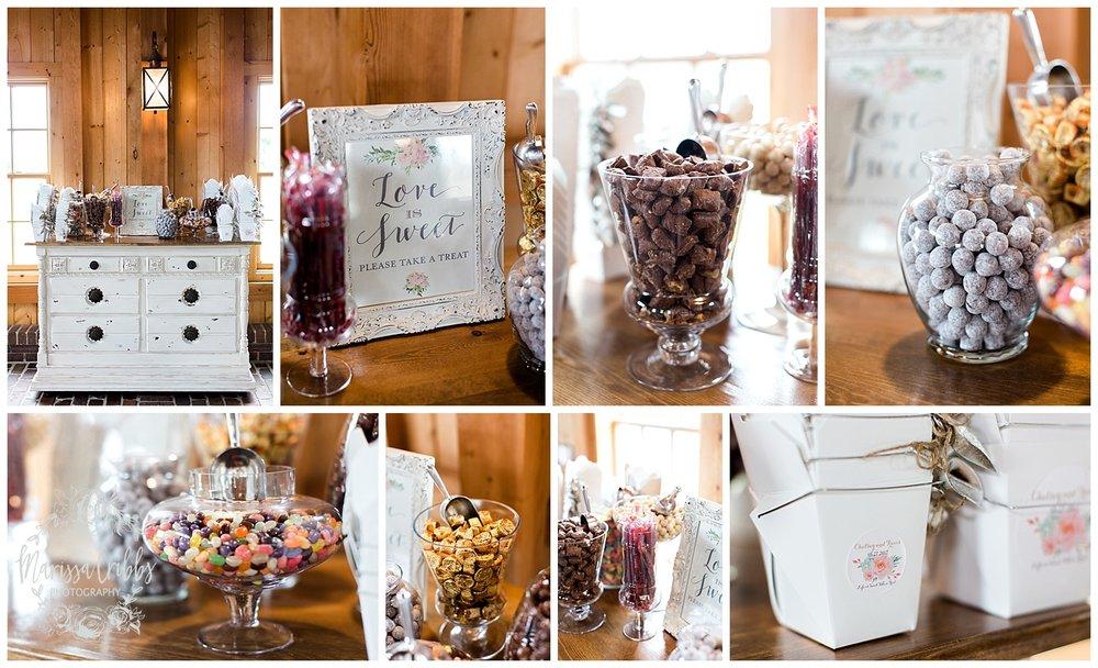 CHELSEY & TRAVIS MARRIED | MILDALE FARM WEDDING | KC WEDDING PHOTOGRAPHERS | MARISSA CRIBBS PHOTOGRAPHY_1353.jpg