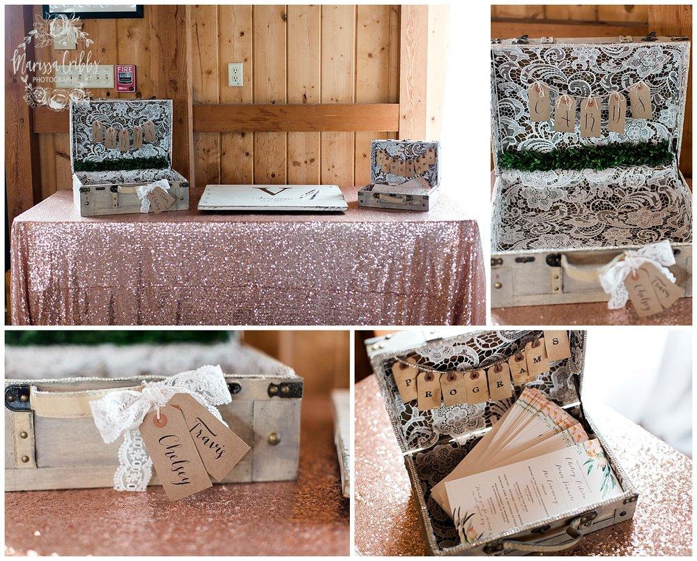 CHELSEY & TRAVIS MARRIED | MILDALE FARM WEDDING | KC WEDDING PHOTOGRAPHERS | MARISSA CRIBBS PHOTOGRAPHY_1354.jpg