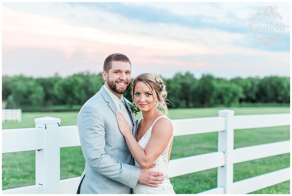 CHELSEY & TRAVIS MARRIED | MILDALE FARM WEDDING | KC WEDDING PHOTOGRAPHERS | MARISSA CRIBBS PHOTOGRAPHY_1356.jpg