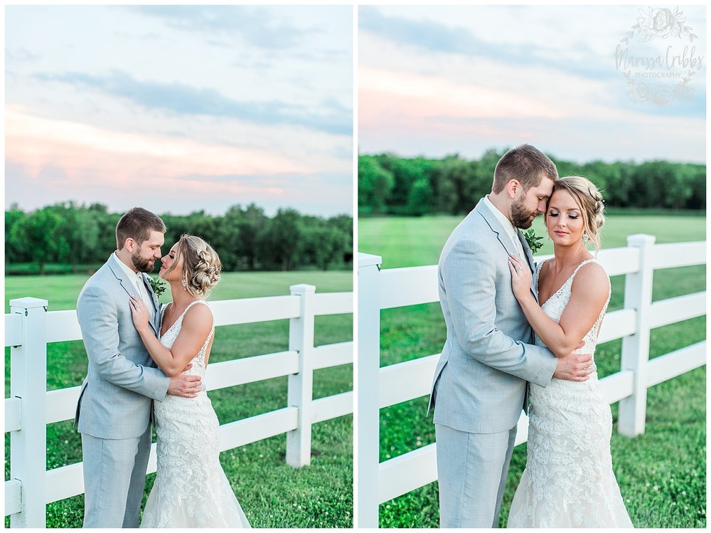 CHELSEY & TRAVIS MARRIED | MILDALE FARM WEDDING | KC WEDDING PHOTOGRAPHERS | MARISSA CRIBBS PHOTOGRAPHY_1357.jpg