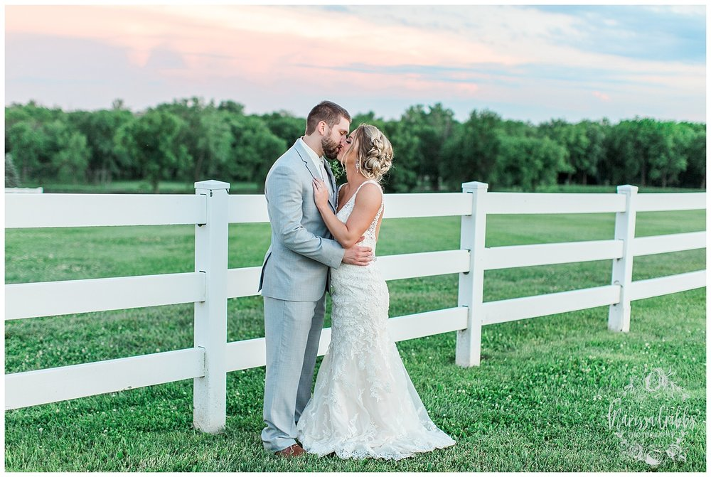 CHELSEY & TRAVIS MARRIED | MILDALE FARM WEDDING | KC WEDDING PHOTOGRAPHERS | MARISSA CRIBBS PHOTOGRAPHY_1358.jpg