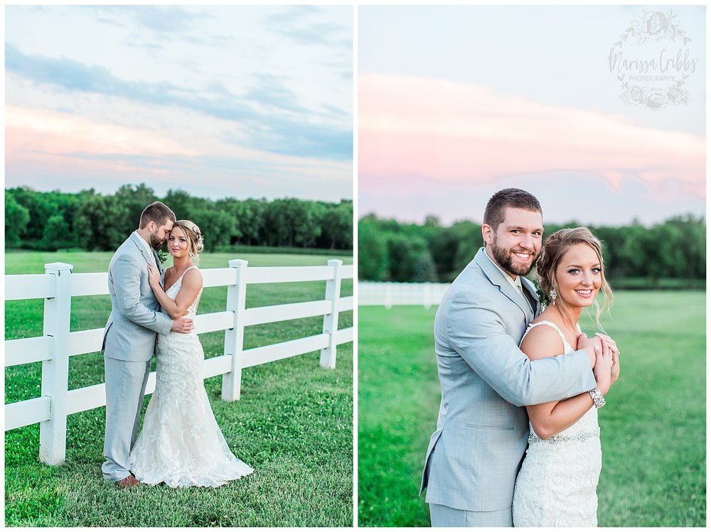 CHELSEY & TRAVIS MARRIED | MILDALE FARM WEDDING | KC WEDDING PHOTOGRAPHERS | MARISSA CRIBBS PHOTOGRAPHY_1359.jpg