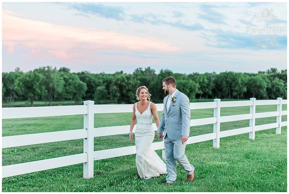CHELSEY & TRAVIS MARRIED | MILDALE FARM WEDDING | KC WEDDING PHOTOGRAPHERS | MARISSA CRIBBS PHOTOGRAPHY_1360.jpg