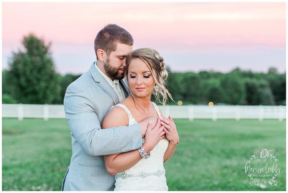 CHELSEY & TRAVIS MARRIED | MILDALE FARM WEDDING | KC WEDDING PHOTOGRAPHERS | MARISSA CRIBBS PHOTOGRAPHY_1362.jpg
