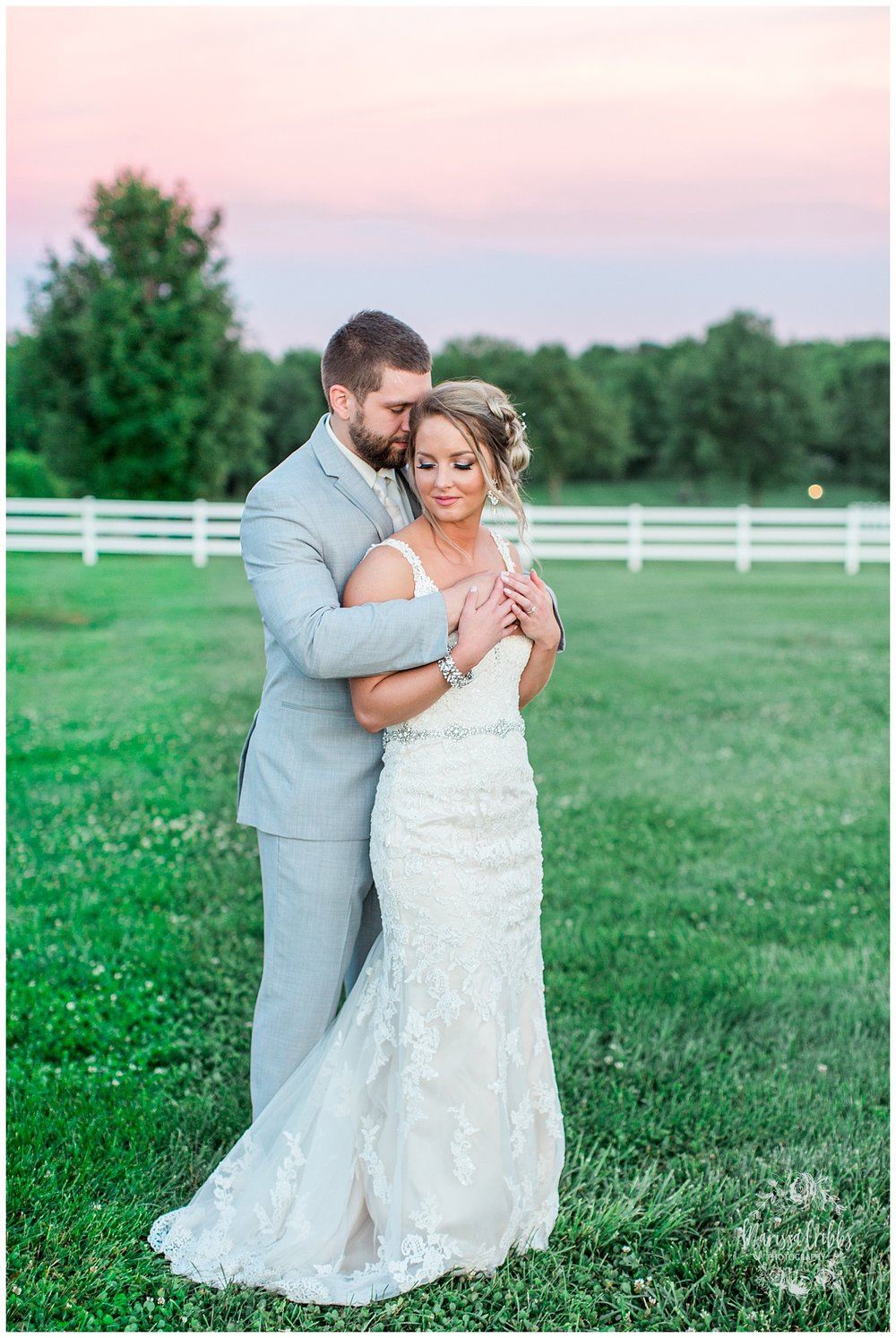 CHELSEY & TRAVIS MARRIED | MILDALE FARM WEDDING | KC WEDDING PHOTOGRAPHERS | MARISSA CRIBBS PHOTOGRAPHY_1361.jpg