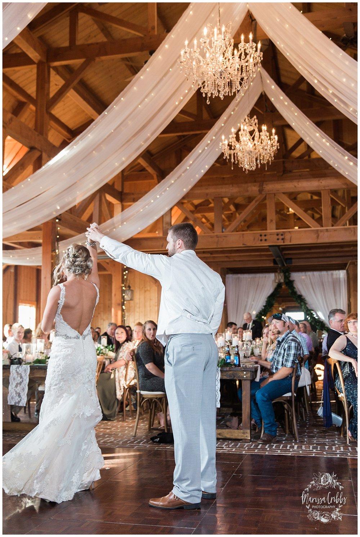 CHELSEY & TRAVIS MARRIED | MILDALE FARM WEDDING | KC WEDDING PHOTOGRAPHERS | MARISSA CRIBBS PHOTOGRAPHY_1365.jpg