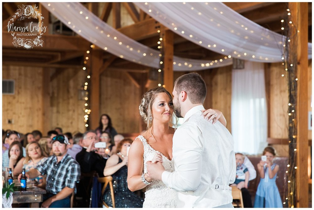 CHELSEY & TRAVIS MARRIED | MILDALE FARM WEDDING | KC WEDDING PHOTOGRAPHERS | MARISSA CRIBBS PHOTOGRAPHY_1366.jpg