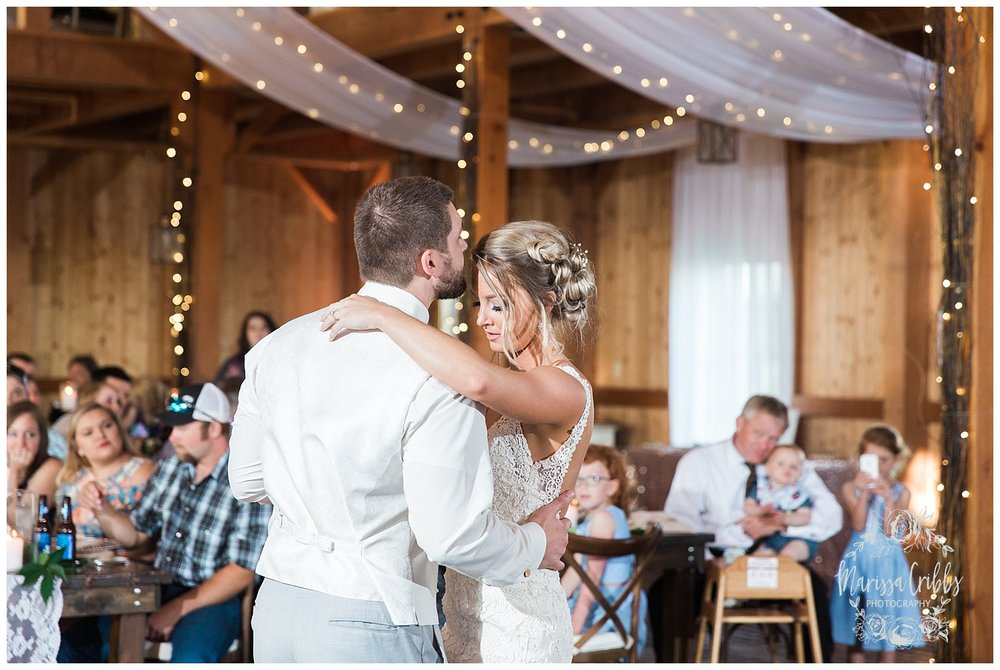 CHELSEY & TRAVIS MARRIED | MILDALE FARM WEDDING | KC WEDDING PHOTOGRAPHERS | MARISSA CRIBBS PHOTOGRAPHY_1367.jpg