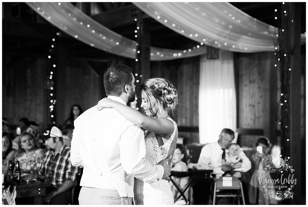 CHELSEY & TRAVIS MARRIED | MILDALE FARM WEDDING | KC WEDDING PHOTOGRAPHERS | MARISSA CRIBBS PHOTOGRAPHY_1368.jpg