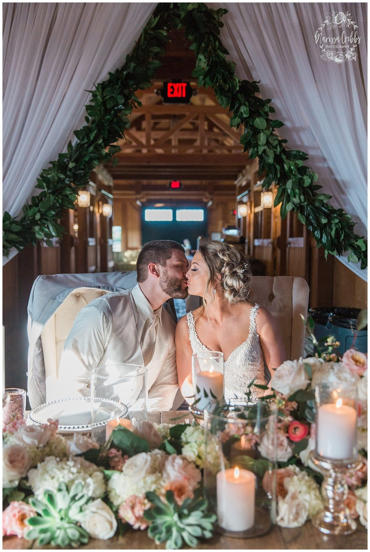 CHELSEY & TRAVIS MARRIED | MILDALE FARM WEDDING | KC WEDDING PHOTOGRAPHERS | MARISSA CRIBBS PHOTOGRAPHY_1369.jpg