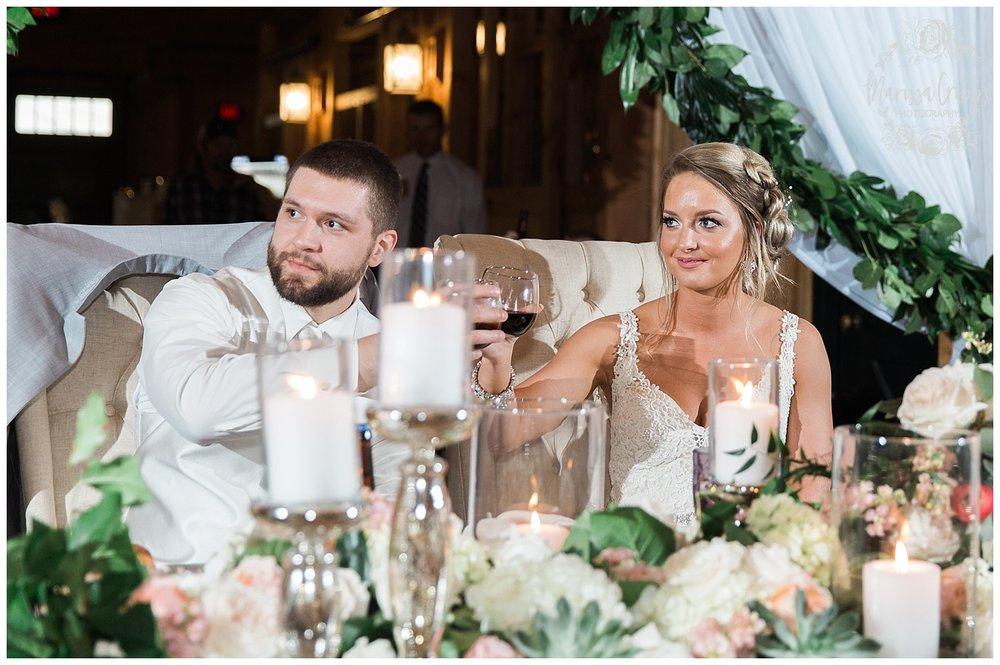 CHELSEY & TRAVIS MARRIED | MILDALE FARM WEDDING | KC WEDDING PHOTOGRAPHERS | MARISSA CRIBBS PHOTOGRAPHY_1372.jpg
