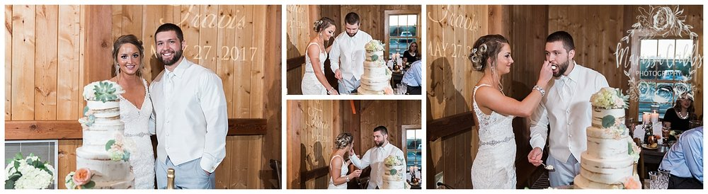 CHELSEY & TRAVIS MARRIED | MILDALE FARM WEDDING | KC WEDDING PHOTOGRAPHERS | MARISSA CRIBBS PHOTOGRAPHY_1374.jpg