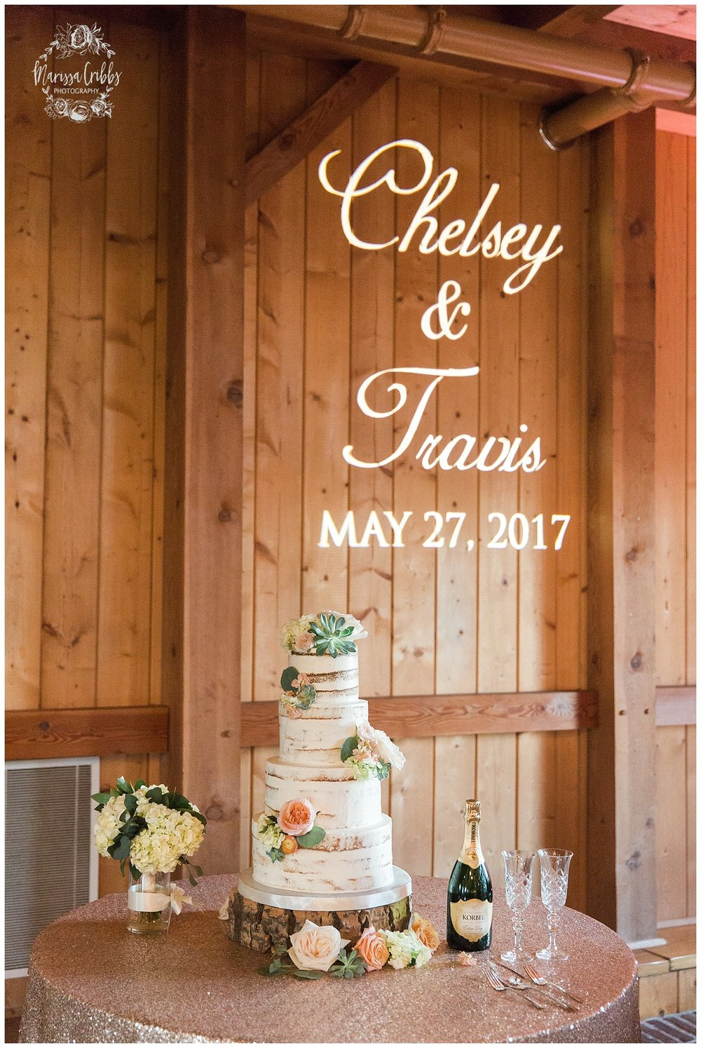 CHELSEY & TRAVIS MARRIED | MILDALE FARM WEDDING | KC WEDDING PHOTOGRAPHERS | MARISSA CRIBBS PHOTOGRAPHY_1373.jpg