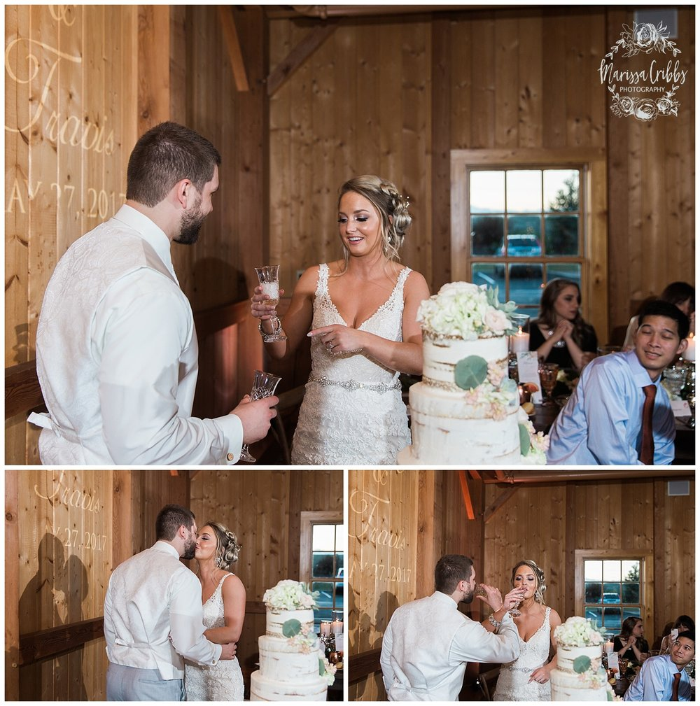 CHELSEY & TRAVIS MARRIED | MILDALE FARM WEDDING | KC WEDDING PHOTOGRAPHERS | MARISSA CRIBBS PHOTOGRAPHY_1377.jpg