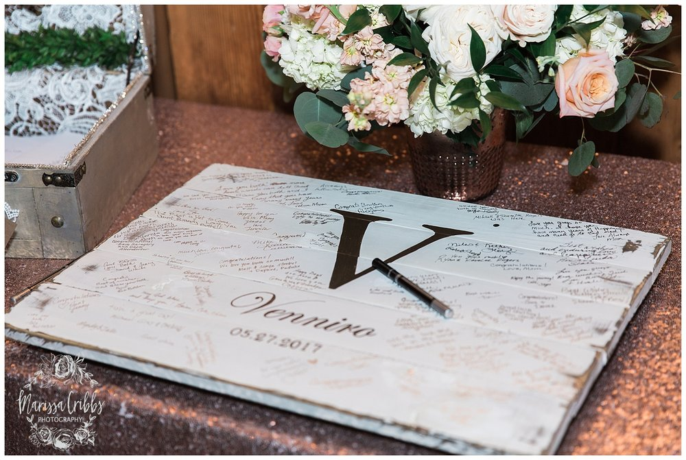 CHELSEY & TRAVIS MARRIED | MILDALE FARM WEDDING | KC WEDDING PHOTOGRAPHERS | MARISSA CRIBBS PHOTOGRAPHY_1379.jpg