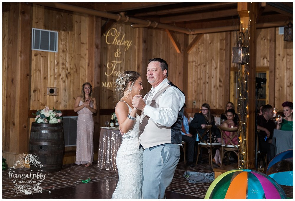 CHELSEY & TRAVIS MARRIED | MILDALE FARM WEDDING | KC WEDDING PHOTOGRAPHERS | MARISSA CRIBBS PHOTOGRAPHY_1383.jpg