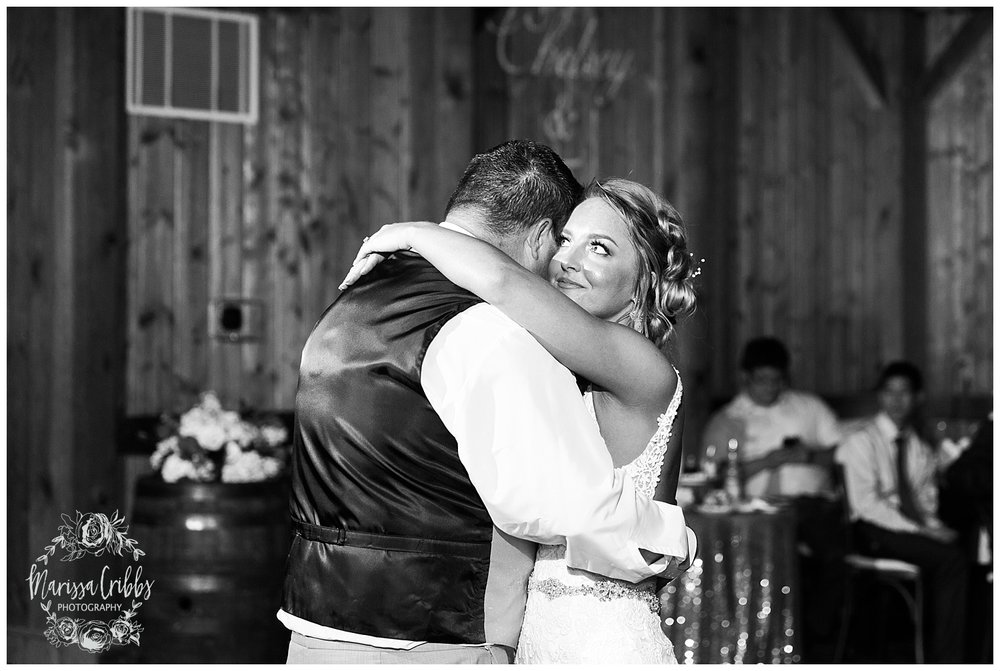 CHELSEY & TRAVIS MARRIED | MILDALE FARM WEDDING | KC WEDDING PHOTOGRAPHERS | MARISSA CRIBBS PHOTOGRAPHY_1384.jpg