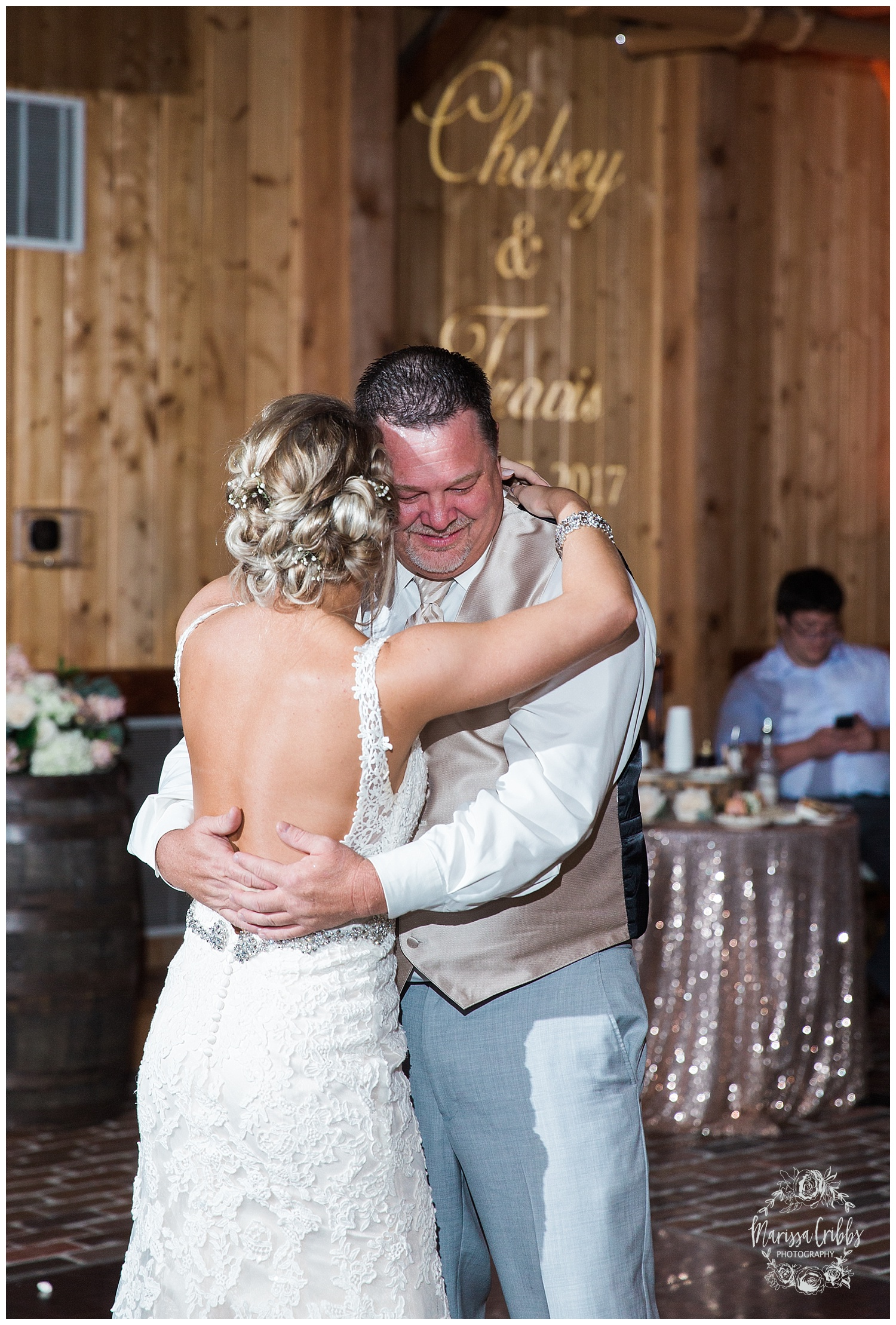 CHELSEY & TRAVIS MARRIED | MILDALE FARM WEDDING | KC WEDDING PHOTOGRAPHERS | MARISSA CRIBBS PHOTOGRAPHY_1385.jpg