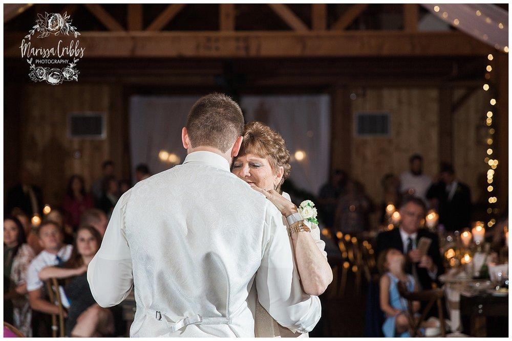 CHELSEY & TRAVIS MARRIED | MILDALE FARM WEDDING | KC WEDDING PHOTOGRAPHERS | MARISSA CRIBBS PHOTOGRAPHY_1387.jpg