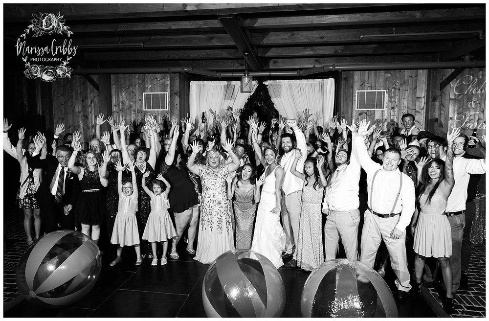 CHELSEY & TRAVIS MARRIED | MILDALE FARM WEDDING | KC WEDDING PHOTOGRAPHERS | MARISSA CRIBBS PHOTOGRAPHY_1388.jpg