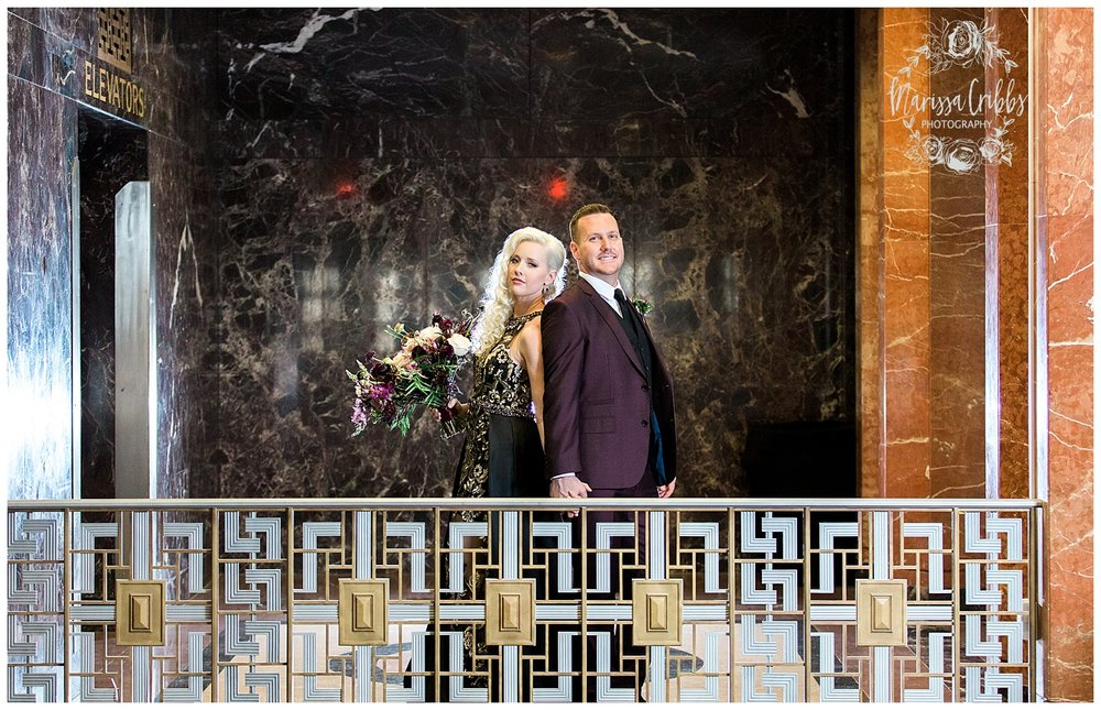 RYSER VOW RENEWAL | LITTLE THEATRE | KC WEDDING PHOTOGRAPHER | MARISSA CRIBBS PHOTOGRAPHY_1422.jpg