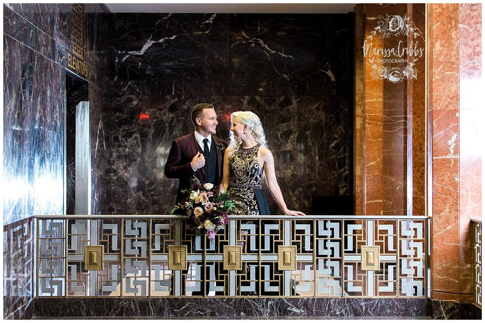 RYSER VOW RENEWAL | LITTLE THEATRE | KC WEDDING PHOTOGRAPHER | MARISSA CRIBBS PHOTOGRAPHY_1427.jpg