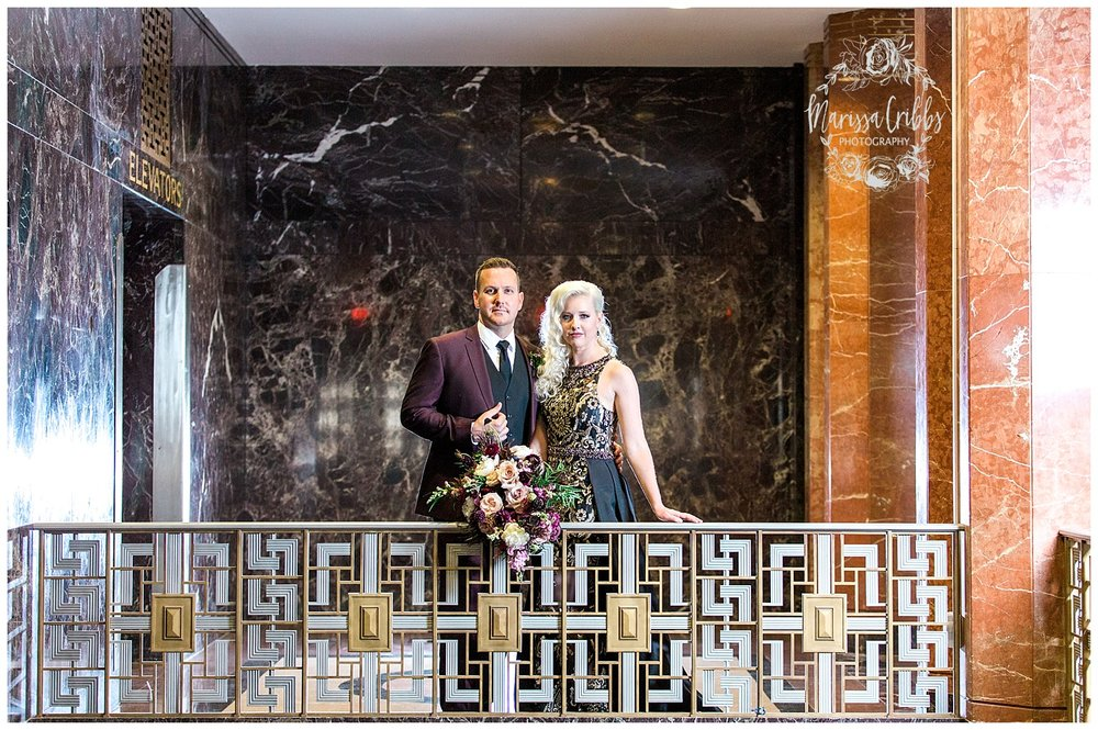 RYSER VOW RENEWAL | LITTLE THEATRE | KC WEDDING PHOTOGRAPHER | MARISSA CRIBBS PHOTOGRAPHY_1428.jpg