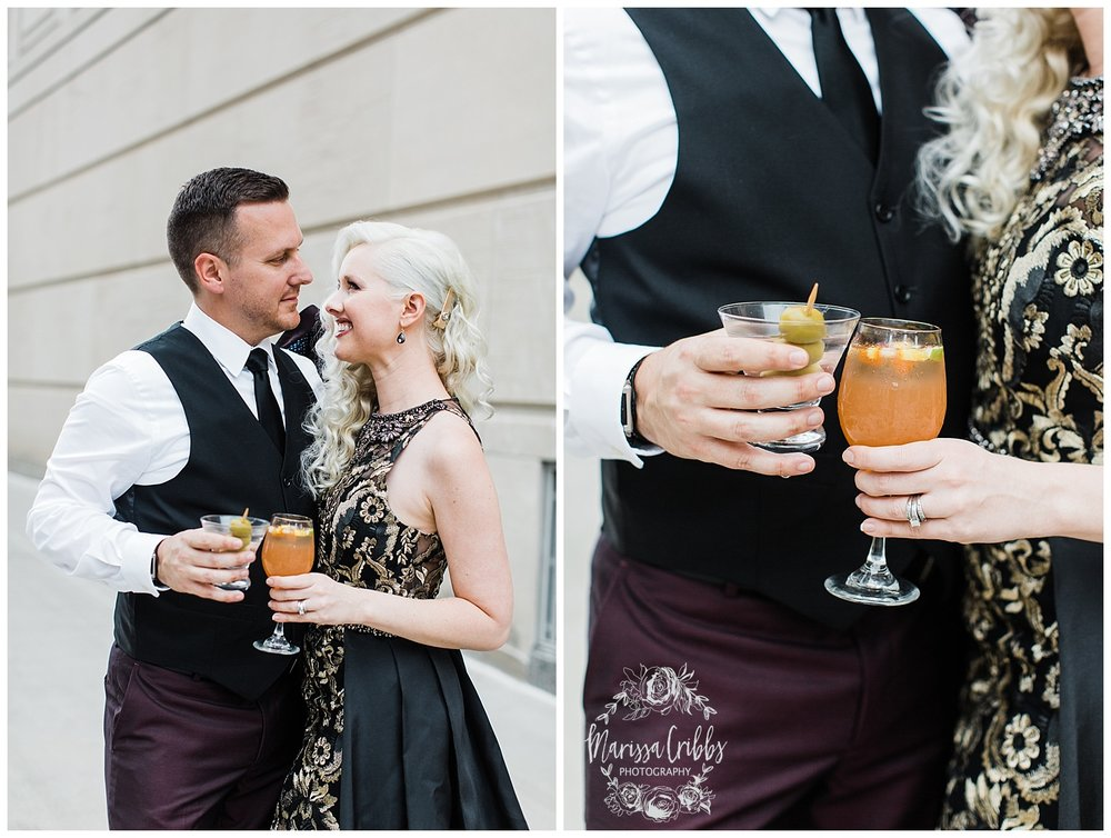 RYSER VOW RENEWAL | LITTLE THEATRE | KC WEDDING PHOTOGRAPHER | MARISSA CRIBBS PHOTOGRAPHY_1454.jpg