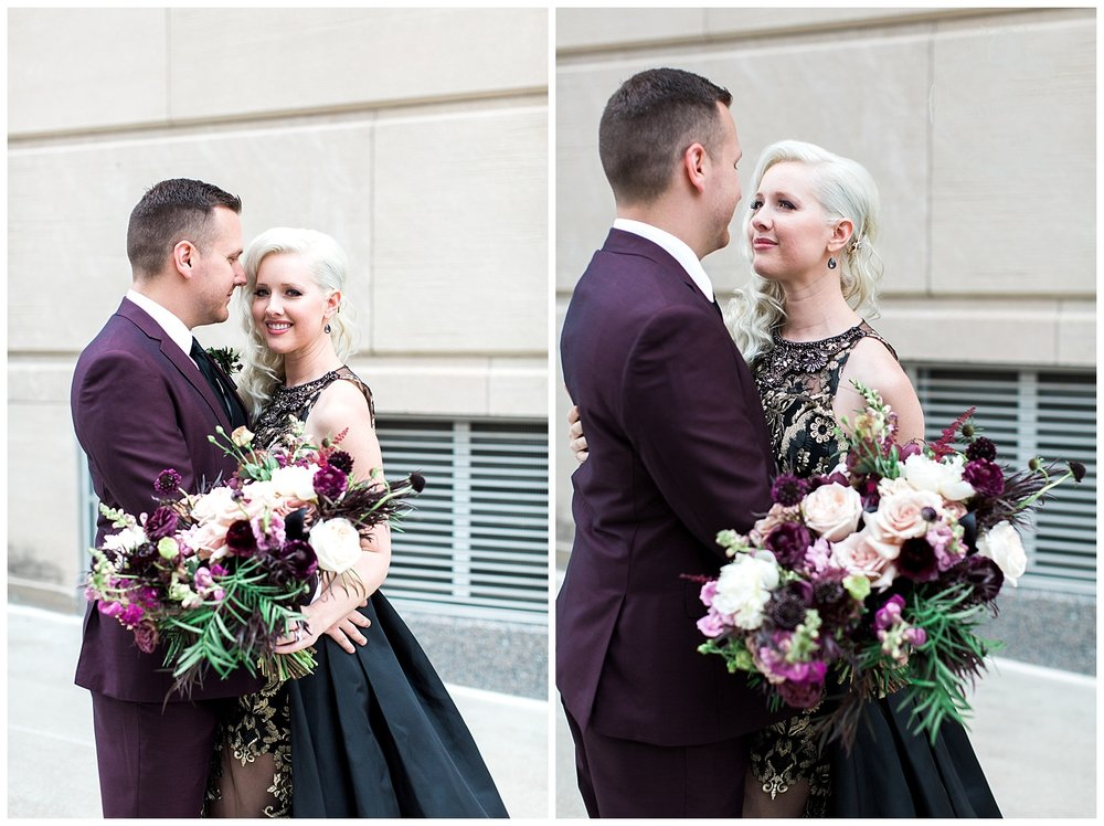 RYSER VOW RENEWAL | LITTLE THEATRE | KC WEDDING PHOTOGRAPHER | MARISSA CRIBBS PHOTOGRAPHY_1456.jpg