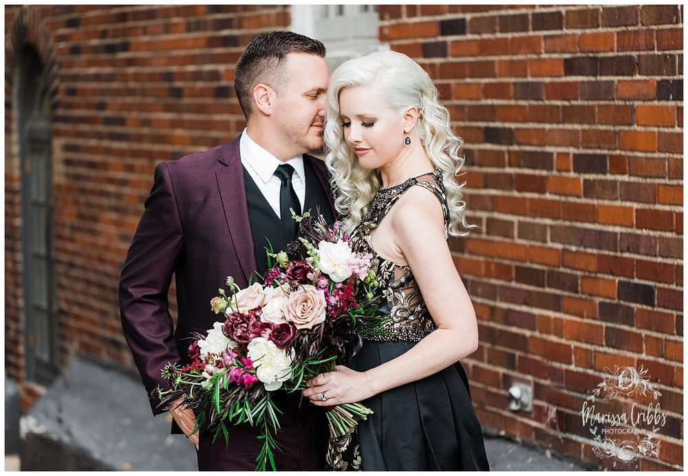 RYSER VOW RENEWAL | LITTLE THEATRE | KC WEDDING PHOTOGRAPHER | MARISSA CRIBBS PHOTOGRAPHY_1462.jpg