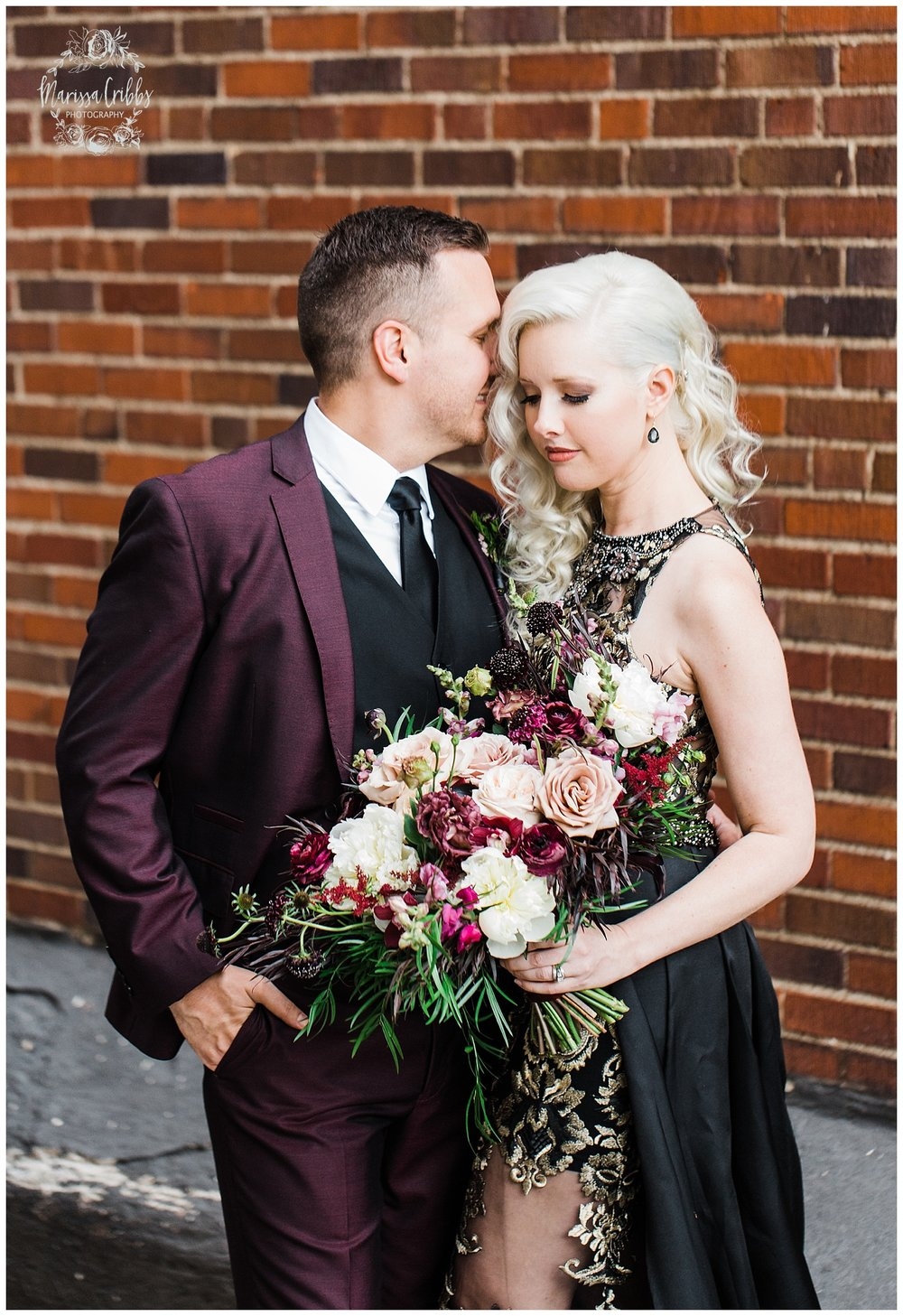 RYSER VOW RENEWAL | LITTLE THEATRE | KC WEDDING PHOTOGRAPHER | MARISSA CRIBBS PHOTOGRAPHY_1461.jpg