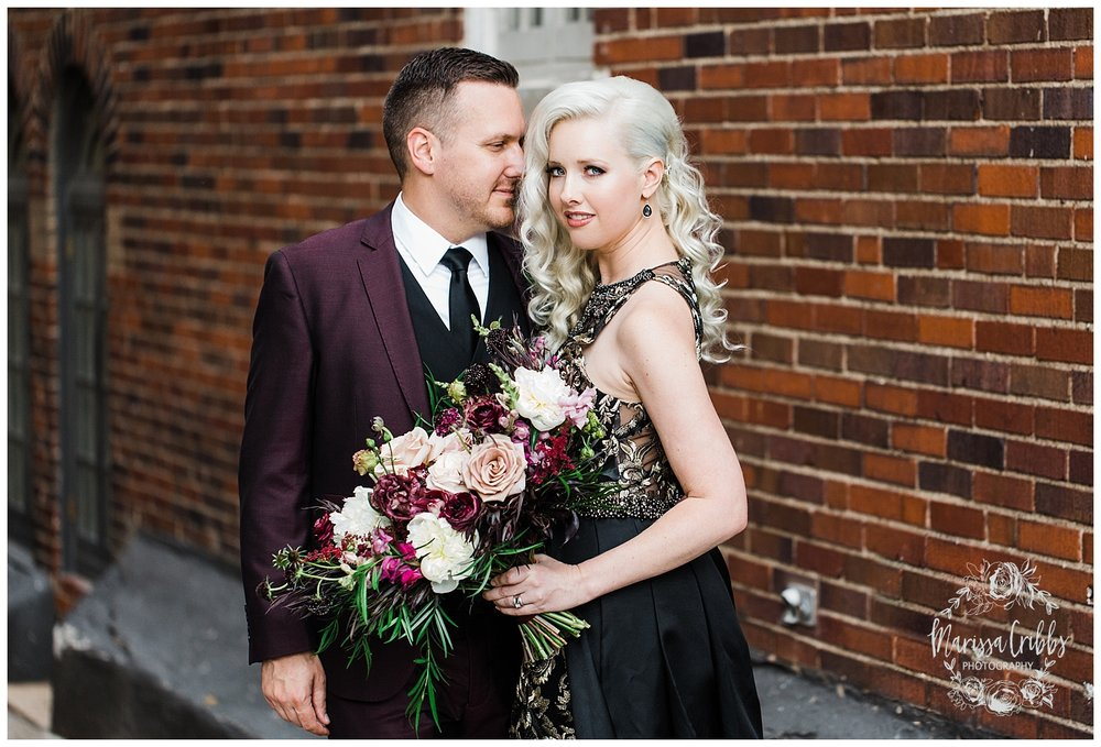 RYSER VOW RENEWAL | LITTLE THEATRE | KC WEDDING PHOTOGRAPHER | MARISSA CRIBBS PHOTOGRAPHY_1463.jpg