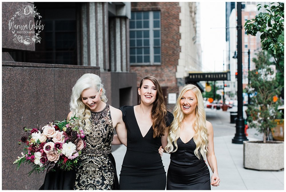RYSER VOW RENEWAL | LITTLE THEATRE | KC WEDDING PHOTOGRAPHER | MARISSA CRIBBS PHOTOGRAPHY_1478.jpg