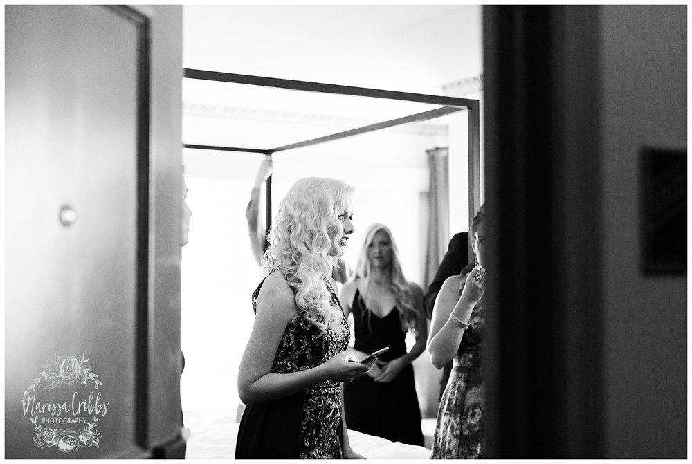 RYSER VOW RENEWAL | LITTLE THEATRE | KC WEDDING PHOTOGRAPHER | MARISSA CRIBBS PHOTOGRAPHY_1477.jpg