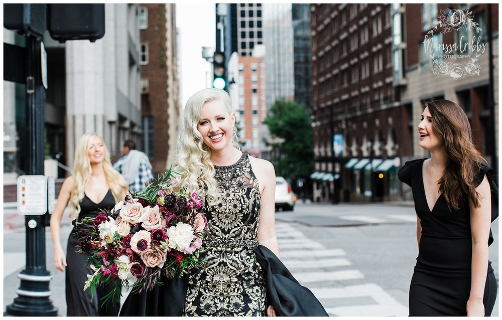RYSER VOW RENEWAL | LITTLE THEATRE | KC WEDDING PHOTOGRAPHER | MARISSA CRIBBS PHOTOGRAPHY_1479.jpg