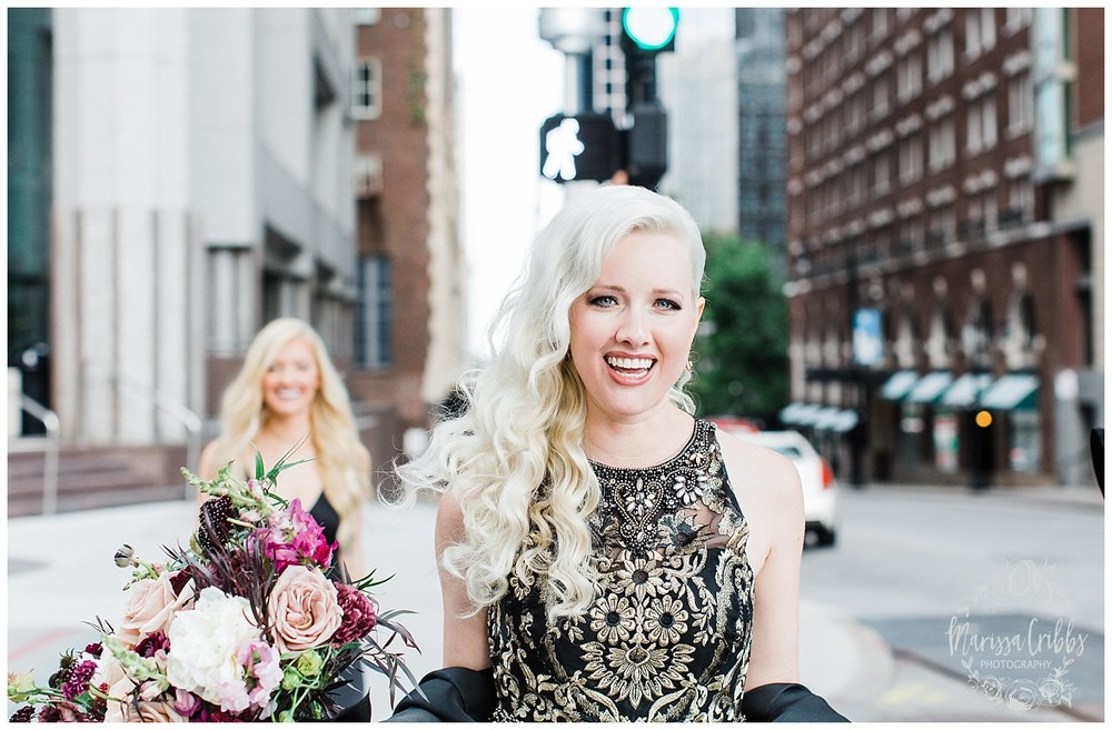 RYSER VOW RENEWAL | LITTLE THEATRE | KC WEDDING PHOTOGRAPHER | MARISSA CRIBBS PHOTOGRAPHY_1481.jpg