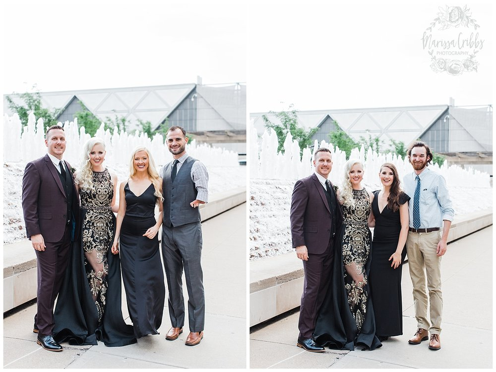 RYSER VOW RENEWAL | LITTLE THEATRE | KC WEDDING PHOTOGRAPHER | MARISSA CRIBBS PHOTOGRAPHY_1488.jpg