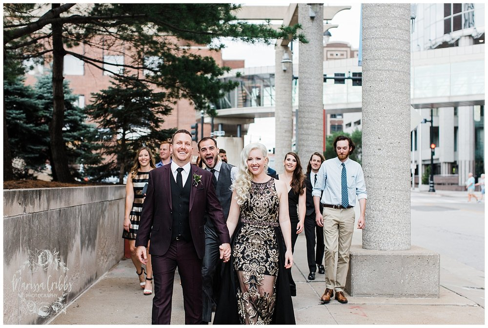 RYSER VOW RENEWAL | LITTLE THEATRE | KC WEDDING PHOTOGRAPHER | MARISSA CRIBBS PHOTOGRAPHY_1491.jpg